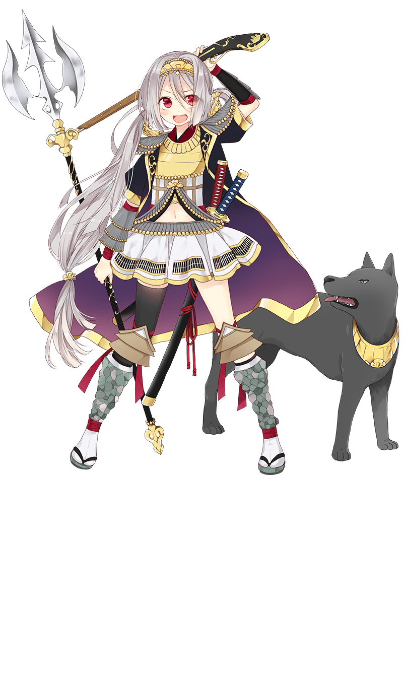 城姫クエスト(城クエ) 攻略Wiki